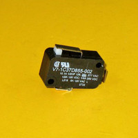 1056117 Switch Assembly