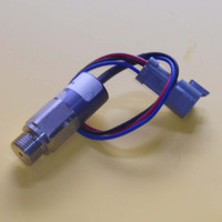 1285091 Switch Assembly