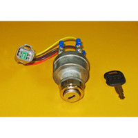 1428858 Switch Assembly