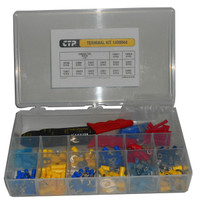 1409944 Terminal Kit