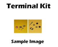 7T2804 Terminal Kit