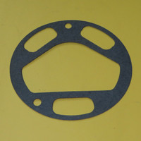4N4376 Gasket, Motor Housing