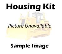 2W6082 Housing Kit, Drive