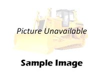 6N7533 Vane Kit