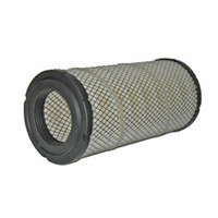 1106326 Air Filter, Primary