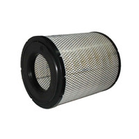 1282686 Air Filter, Primary