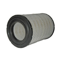 1318822 Air Filter, Primary