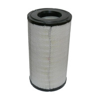 1421339 Air Filter, Primary