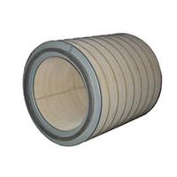 1059741 Air Filter, Element
