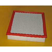 1070266 Air Filter, Cabin