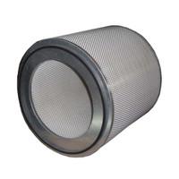 1131578 Air Filter, Element