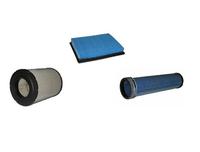 1232367 Air Filter, Element