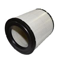 1236855 Air Filter, Element