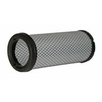 1318821 Air Filter, Element