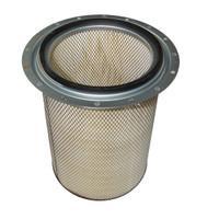 1131579 Air Filter, Element