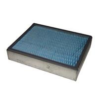7X6041 Air Filter, Cab