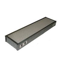 8P5343 Air Filter, Cab