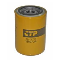 1R0734 Oil Filter Assy