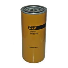 1R0716 Oil Filter Assy