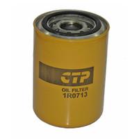 1R0713 Oil Filter Assy