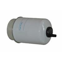1383098 Fuel Filter Assy