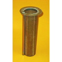 4D1998 Strainer Assembly