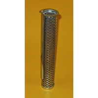 5D7927 Strainer Assembly
