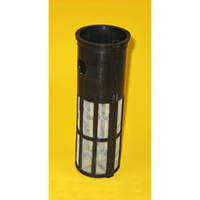 9P7121 Strainer Assembly