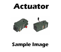 1380777 Actuator Assembly