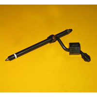 9N2366 Nozzle Assembly