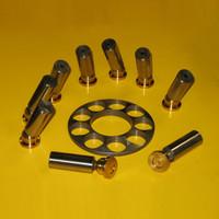0963989 Piston Assembly