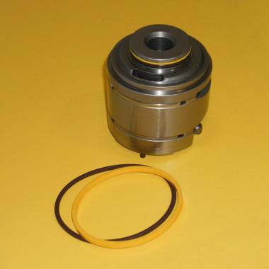 1U2665 Cartridge Assy