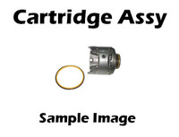3G2200 Cartridge Assy