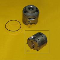 3G7660 Cartridge Group