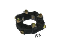 0990149 Coupling Assy