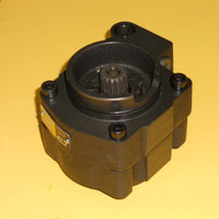 1038264 Hydraulic Pump Group