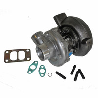 1177867 Turbo Turbocharger