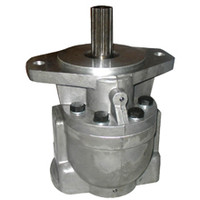 3G4768 Hydraulic Pump Group