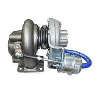 2199772 Turbo Turbocharger