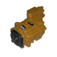 1177760 Pump Group