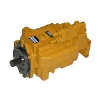 1053635 Pump Group