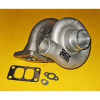 5I7952 Turbo Turbocharger