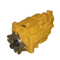 1041752 Pump Group