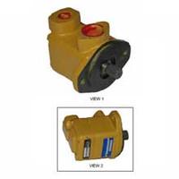 1003414 Pump Group, Vane