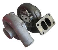 9Y4031 Turbocharger