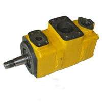 1070035 Pump Group, Vane