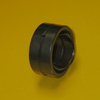 058639 Bearing, Spherical