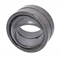 0665815 Bearing, Spherical