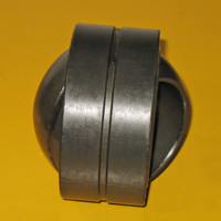1078126 Bearing, Spherical