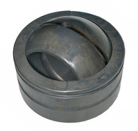 1174013 Bearing, Spherical
